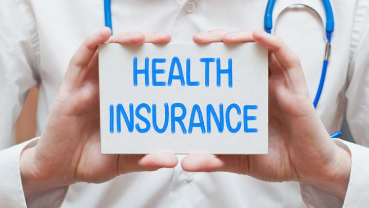 Does Insurance Cover Rehab? How to Check if You're Covered
