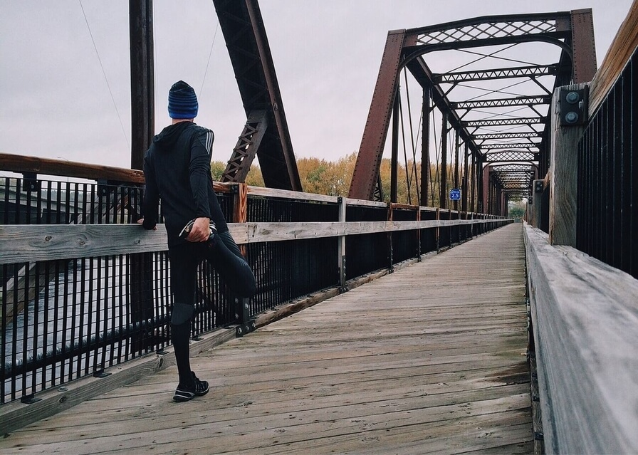 Why Exercise Should Be Part of Your Addiction Recovery Program