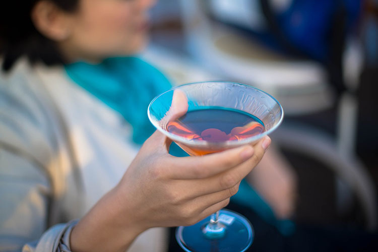 What to Expect From Outpatient Alcohol Treatment