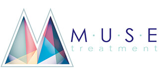 Los Angeles Drug Rehab, Alcohol Treatment Center, Muse