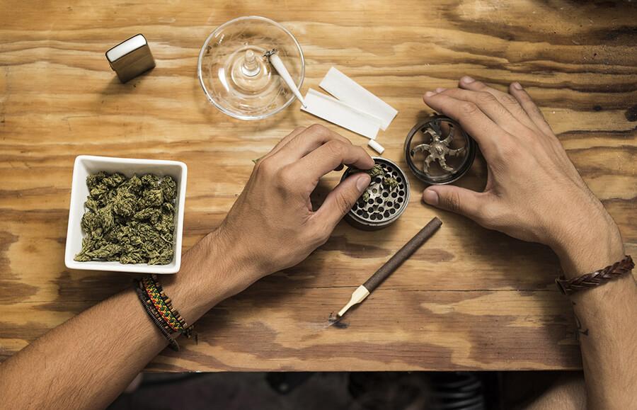 Is Marijuana Addiction a Real Thing? (Hint: Yes)