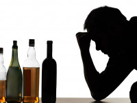 How to Deal with a Relapse of a Recovering Alcoholic