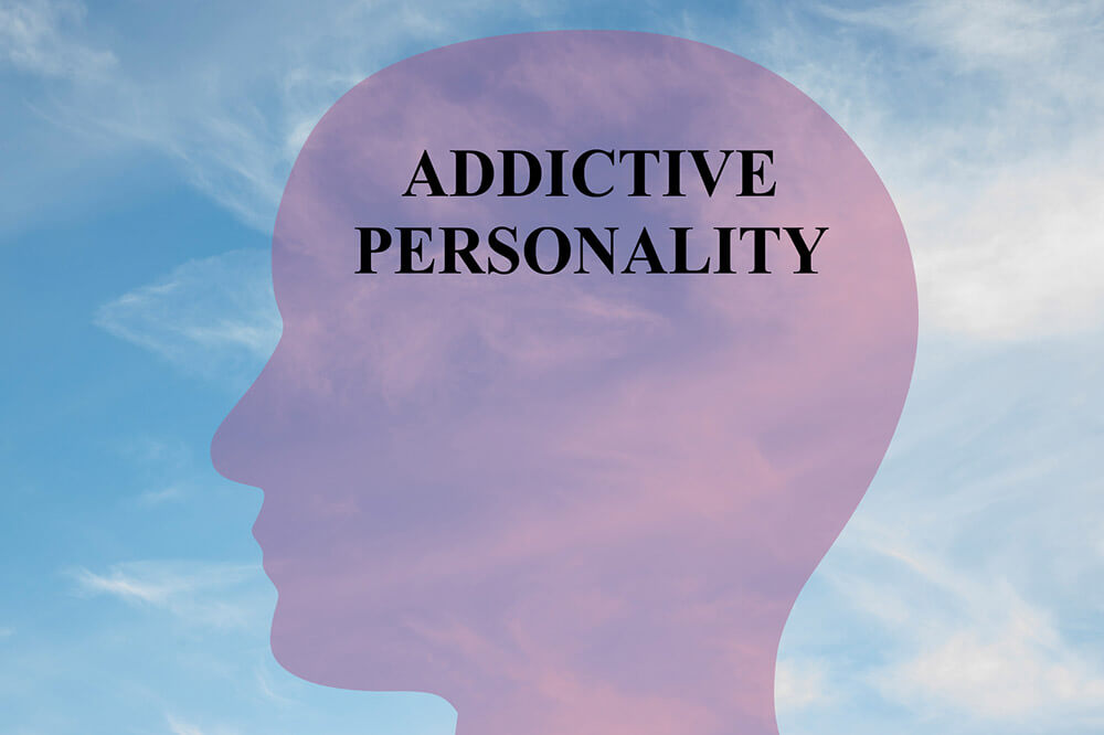 5 Misconceptions About the Addictive Personality