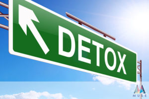5 Ways to Cope With Your Opiate Detox