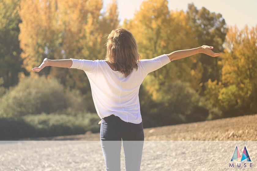 Overcoming the Stigma of Addiction