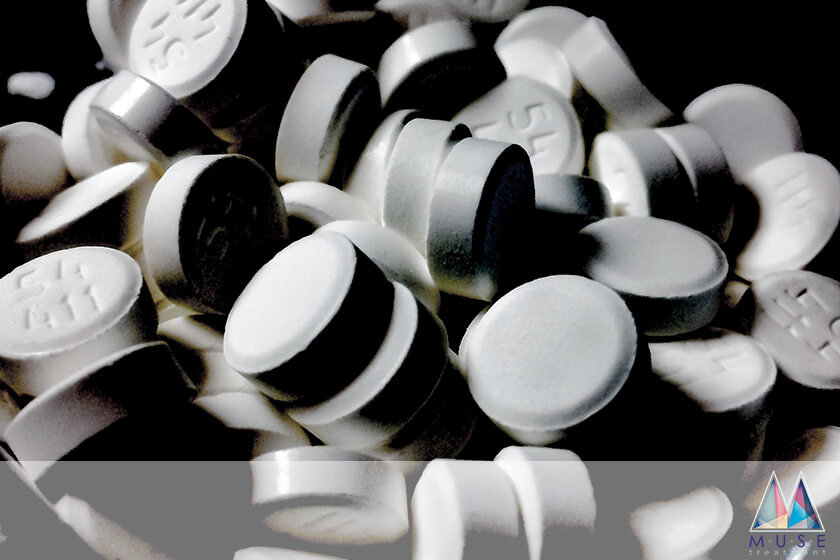 What to Expect From Oxycontin Rehab