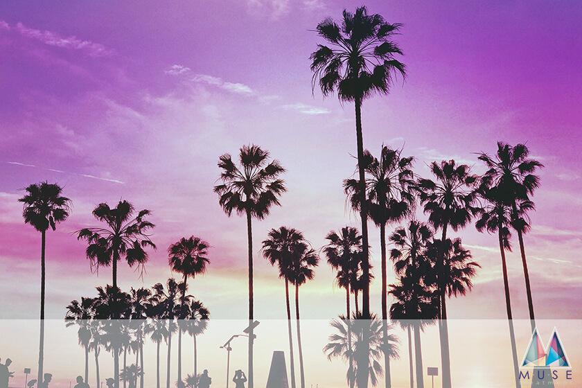 What Makes a Quality California Rehab Center?