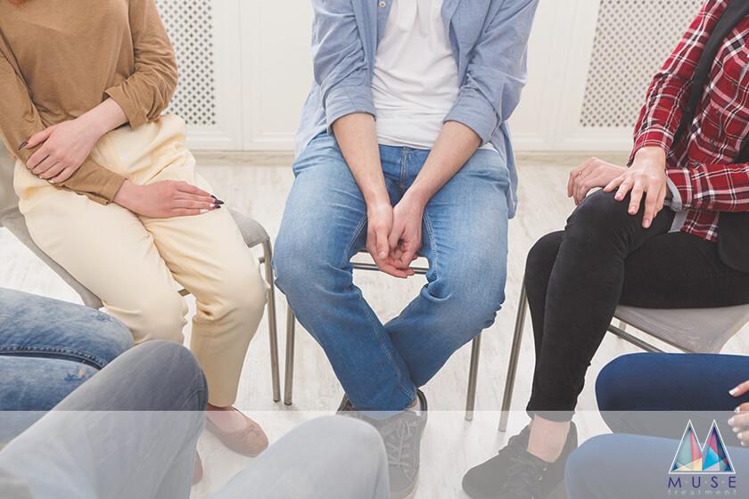 Understanding Inpatient Rehab
