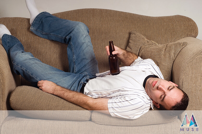 How to Stop Binge Drinking for Good