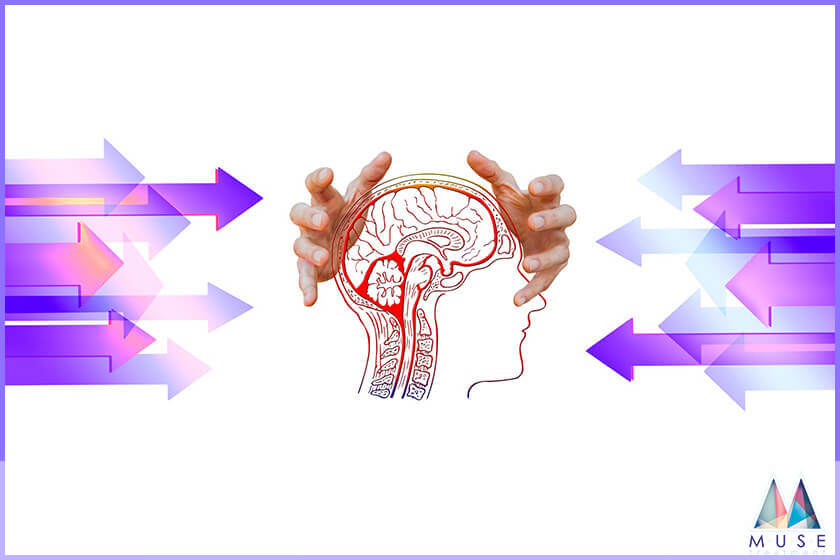 Guide to Neurofeedback Treatment for Addiction