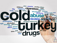 Quitting Alcohol Cold Turkey: What to Expect