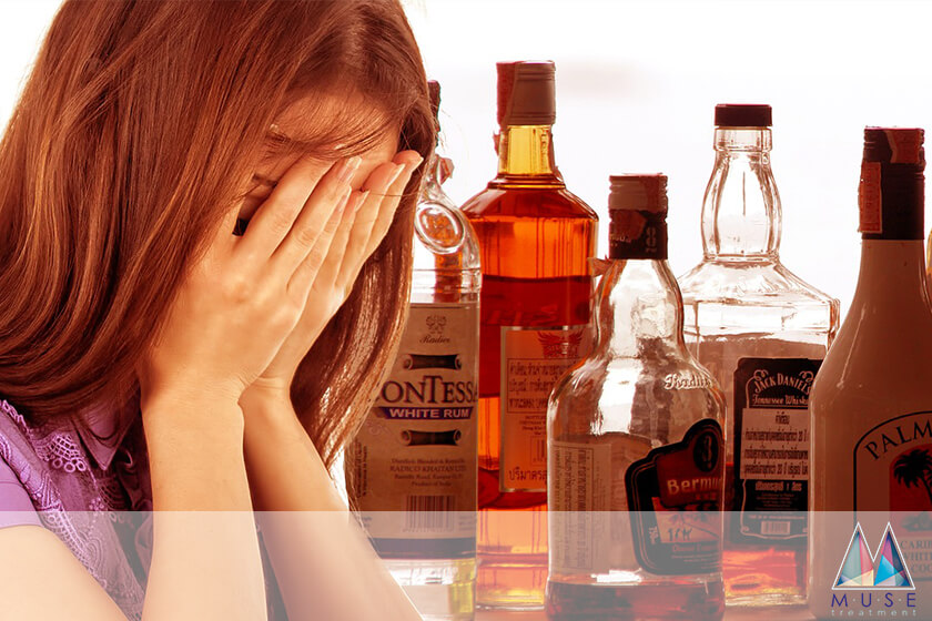 Why Your Binge Drinking Problem is Dangerous