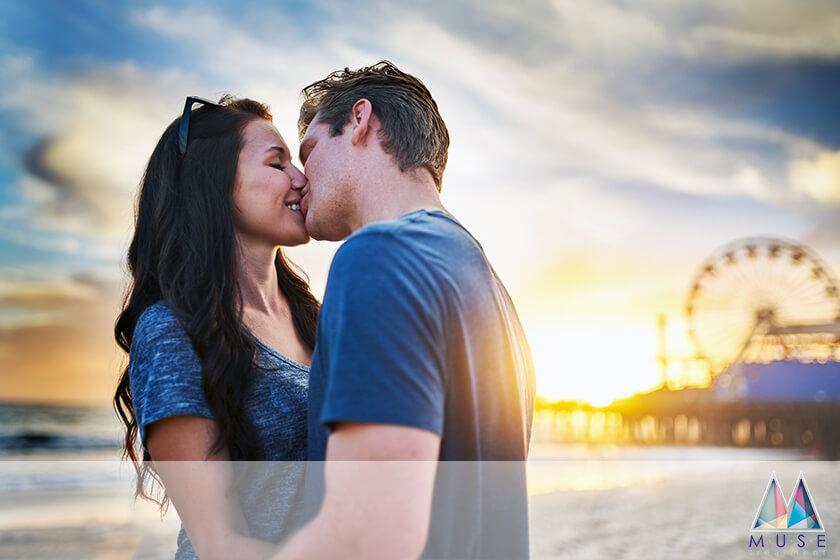 Gemalte bilder kaufen online dating