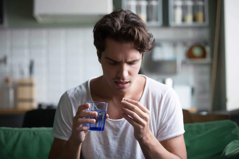 How to Detox From Xanax Safely and Comfortably