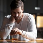 Muse Addiction Treatment Center Early Signs of Alcoholism Recognize the Warning Signs of Alcohol Abuse Alcohol Rehab Los Angeles