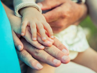 Is Drug Addiction Hereditary?