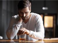 Alcohol Treatment Los Angeles