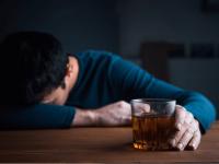 Alcohol Rehab Centers Anaheim