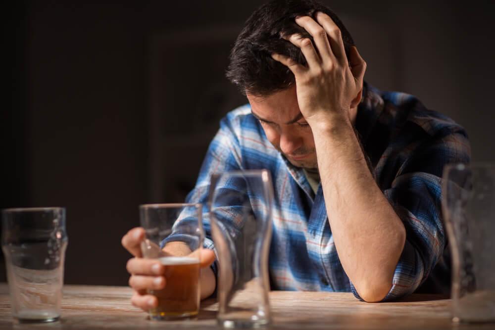Alcohol Detox Westminster