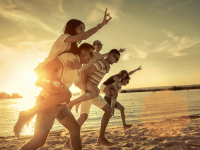 Top Rated Alcohol Rehab in West Hollywood