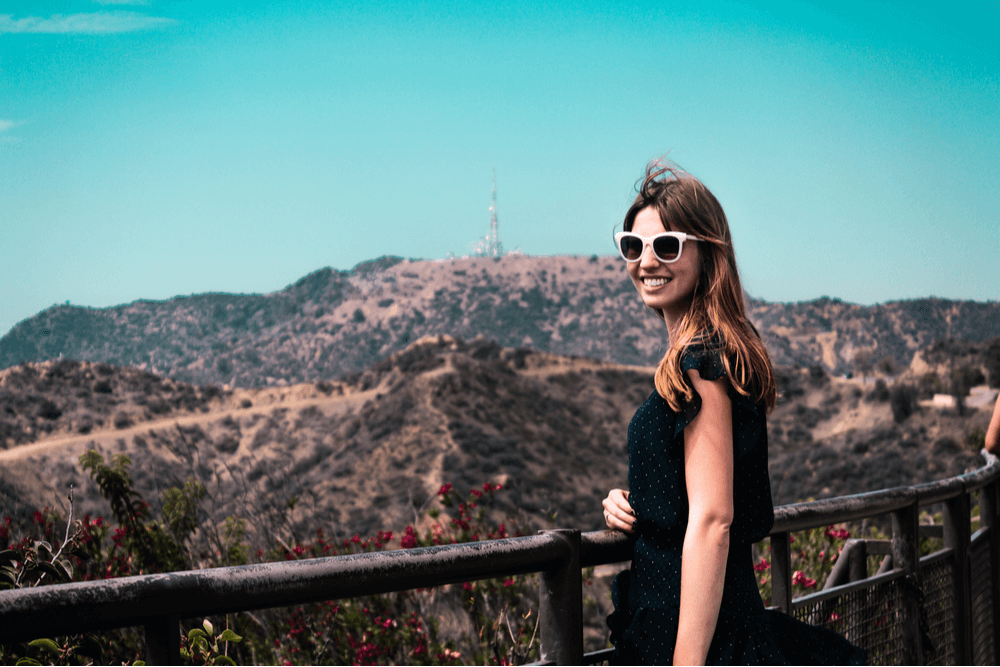 Top Rated Outpatient Addiction Treatment West Hollywood